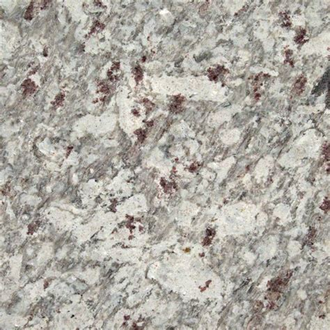 moon white granite with dark cabinets moon white granite granite countertops granite slabs