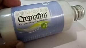 Cremaffin Liquid