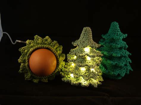 licht deko weihnachten weihnachtsbaum h 228 keln beleuchtet eierw 228 rmer