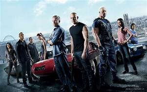 Fast Furios : race and gender in the fast and furious franchise charisse l 39 pree ph d ~ Medecine-chirurgie-esthetiques.com Avis de Voitures
