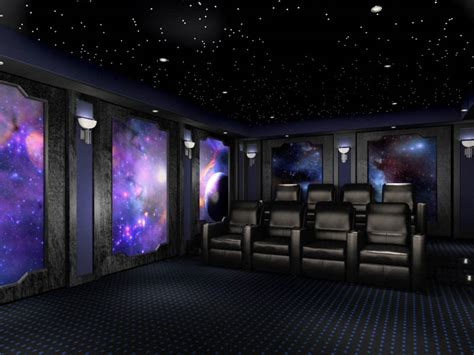 Home Theater Space Murals & Images Amazing Images Of Outer Space