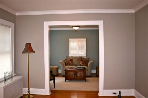 home interior color ideas home interior painting color for house paint in wall