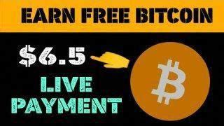 Unfortunately we are not as sure as others about what the. free bitcoins #tradingbitcoins   Bitcoin, Bitcoin business, Free bitcoin mining