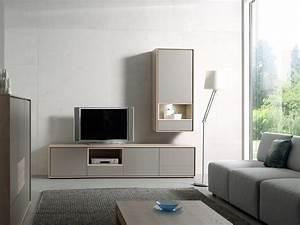 MEUBLE TV KYARA Mobilier Confort