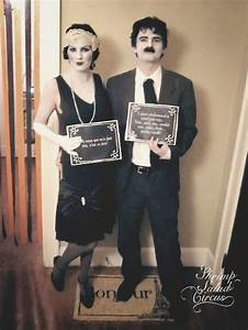 Top 5 Pinterest Couples and Adult Halloween Costume Idea, Picture and Photo Pin Boards