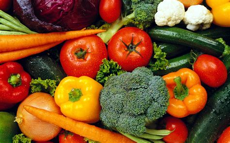 vegetables hd wallpapers background images