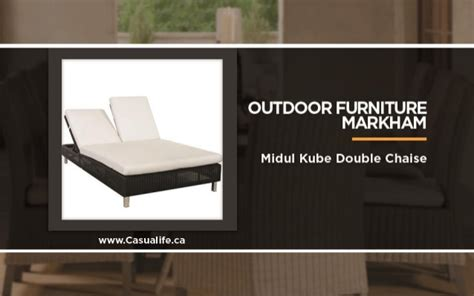 Outdoor Furniture Markham 10 Things To Love About Casualife. Concrete Patio Table And Benches. Patio Designs For Walkout Basement. Flagstone Porch And Steps. Patio Block Crack Filler. Diy Patio And Retaining Wall. Patio World Hammock. Patio World West Palm Beach. Enclosed Patio Furniture