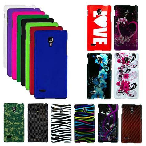 lg optimus phone cases phone for lg optimus l9 p769 ms769 p760 cover ebay