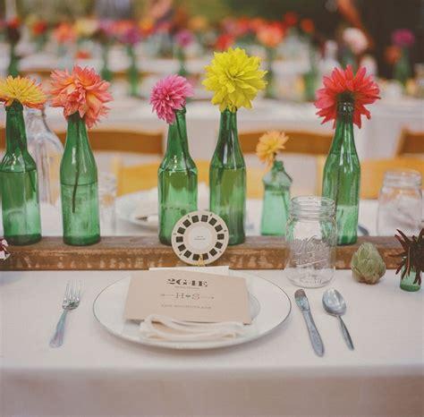 My Wedding 16: Design Details Sweet wedding decoration