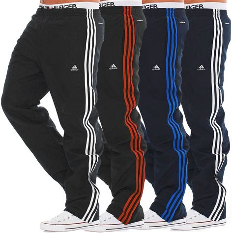 Adidas jogging pants for men - Google Search | book clothing and stuff | Pinterest