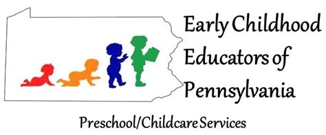 childcare   bucks campus campus bucks county