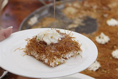 cuisine libanaise la cuisine libanaise lebanon
