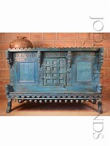 Antique furniture india antique reproduction furniture for Home furniture in jodhpur