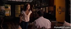 Olivia Wilde - Change Up (hot scenes) on Make a GIF