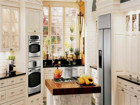 small kitchen decorating ideas colors small kitchen color ideas horner h g 8039