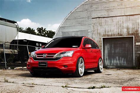 Honda Crv Modification by Honda Cr V Price Modifications Pictures Moibibiki