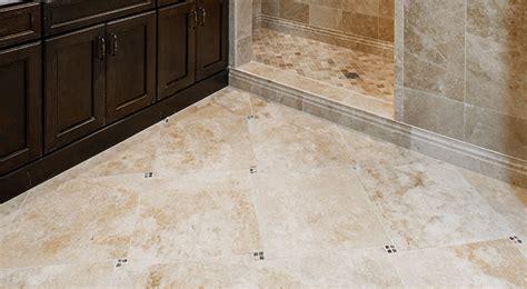 travertine tile store travertine floor tile the tile shop