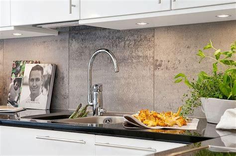 dosseret cuisine pas cher kitchen splashback tiles large 600 x 600 feature tile the dale kitchen