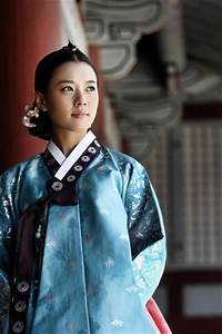 30 best Han Hyo... Yi San Quotes