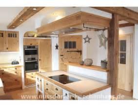 esszimmer moderner landhausstil die besten 17 ideen zu altholz auf alte holz projekte holz und alte holz handwerke