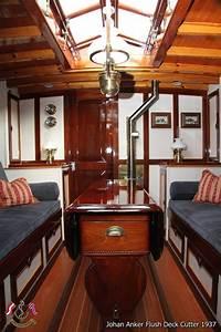 25 Best Ideas About Yacht Interior On Pinterest Luxury