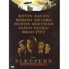 Sleepers Kevin Bacon by 1000 Images About Kevin Bacon Netflix On