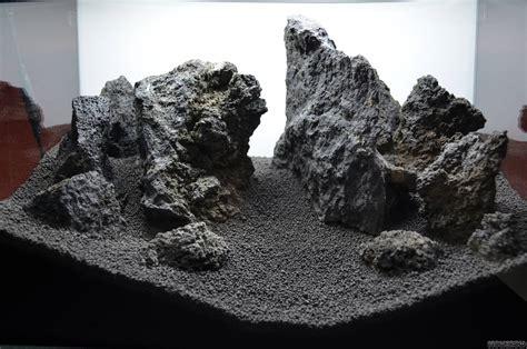 black lava l black lava mountains flowgrow aquascape aquarien datenbank