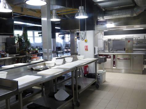 emploi formateur cuisine cuisine mode emploi