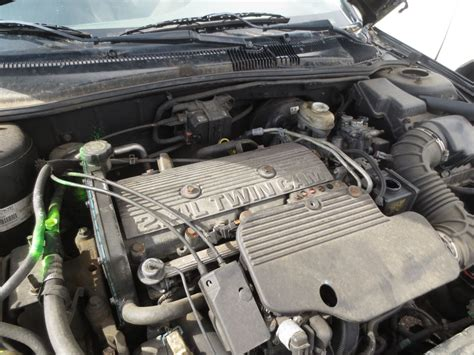 1996 Chevy Cavalier 2 4 Engine Diagram by Nissan Z24 Engine Diagram New Wiring Resources 2019