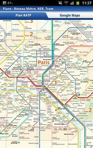 Horaire Ouverture Metro Paris : horaires ratp rer ~ Dailycaller-alerts.com Idées de Décoration