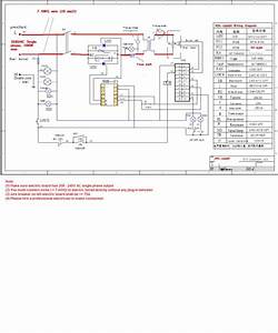 Intertherm Wiring Diagram Free  U2013 Solidfonts  U2013 Readingrat Net
