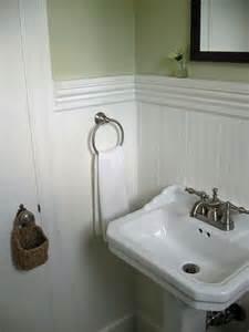 small bathroom remodel ideas cheap half bath on half baths powder rooms and