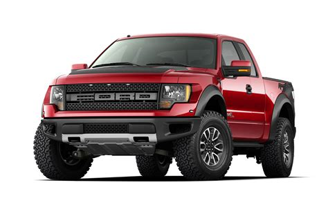 Ford Raptor Wallpapers, Vehicles, Hq Ford Raptor Pictures