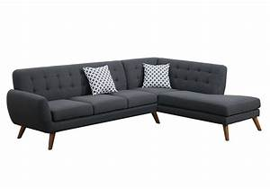 10 ideas of sectional sofas under 1500 for Sectional sofas under 1500