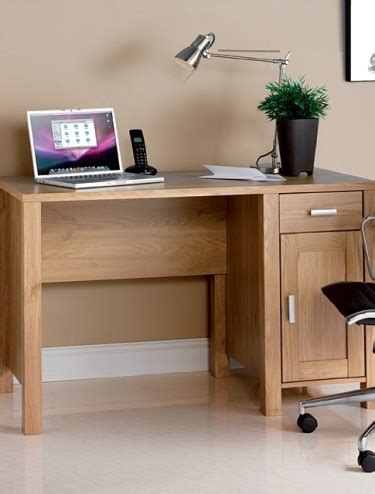 amazon home office desk home workstations