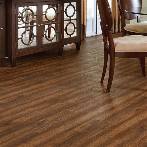 Luxury Vinyl Tile   Christoff & Sons Floor Covering