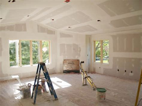 home design and remodeling how to survive a home addition hgtv