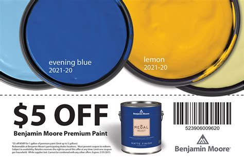 interceramic usa exeter paint stores