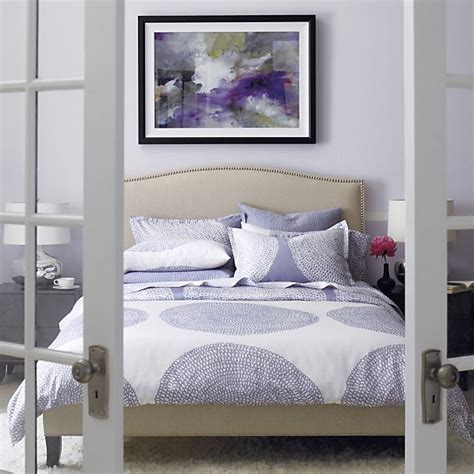 Colette Bed Crate And Barrel by Top 25 Ideas About For The Bedroom On