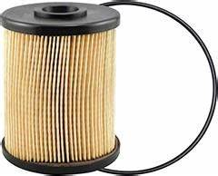2006 Ram 2500 Fuel Filter : 2006 dodge ram 2500 fuel filter ~ A.2002-acura-tl-radio.info Haus und Dekorationen