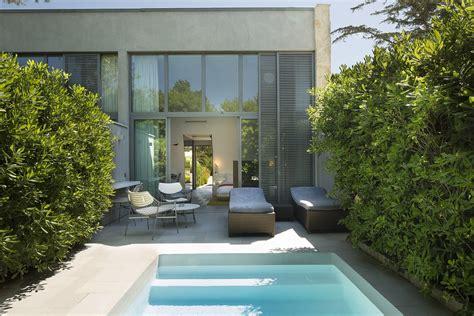 hotel piscine dans la chambre les 6 plus belles chambres d 39 hôtels avec piscine privée