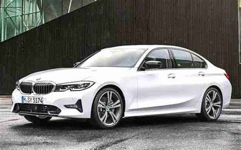 M4 Gran Coupe Release Date by 2020 Bmw M4 Rumors Specs And Release Date Bmw Suv Models
