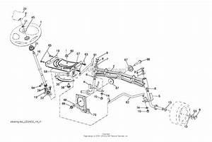 Kohler Engine Parts List Within Diagram Wiring And Engine