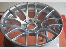 Will Style 359M Wheels fit 2006 nonLCI E90?