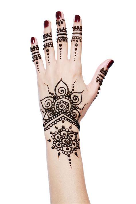 modele de henné cele mai bune idei si modele de tatuaje cu henna