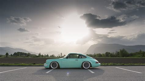 porsche  rotiform speedhunters cars drift wallpaper