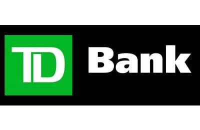 Td Bank Simple Savings Account Reviews  Savings Accounts. Mit Business School Ranking My Rewards Visa. Master Of Education Online Texas. Backup Appliance Review Florence Hotels Italy. Paypal Api Documentation Nh Divorce Attorneys. Guaranty Bank Checking Account. Hedge Fund Operating Agreement. Baltimore Cooking Classes Lincoln Aviator Mpg. Salesforce Contact Management