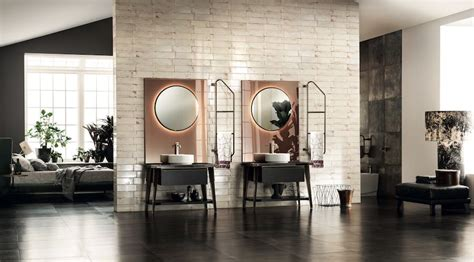 Cersaie 2017 8 Impressive Installations And Surface Designs