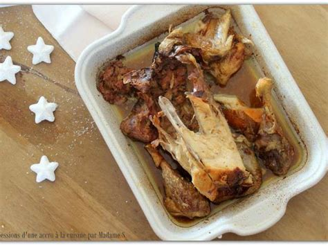 cuisine farce recettes de farce et foie gras