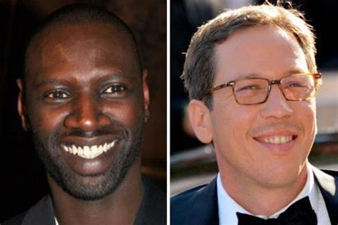 reda kateb omar sy path 233 launches sales on submarine drama the wolf s call